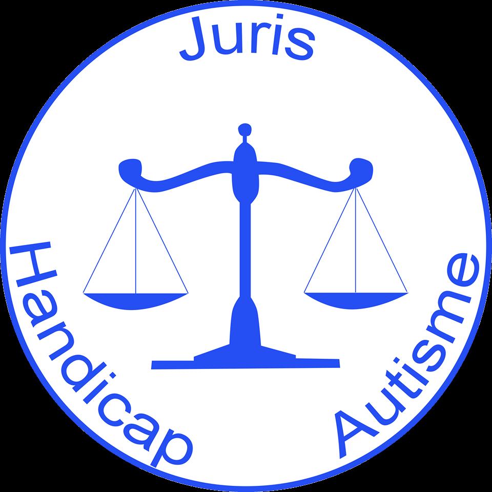 Juris Handicap Autisme