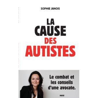 La-cause-des-autistes-2-2