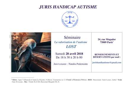 SEANCE-4-2018-28.04.2018-JHA_-AFFICHE_-1-copie