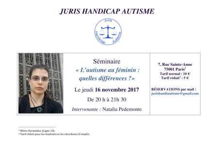 SEANCE-7-16.11.2017-JHA_-AFFICHE_-1