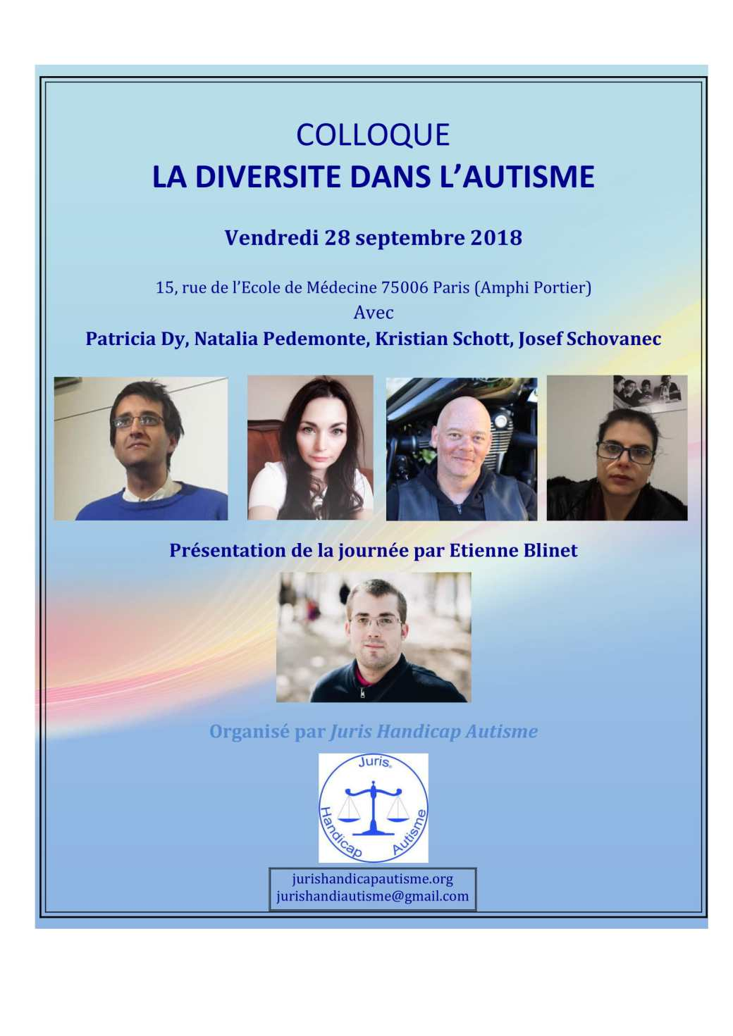 AFFICHE COLLOQUE JHA 28-09-2018 -Version 3-1.jpg