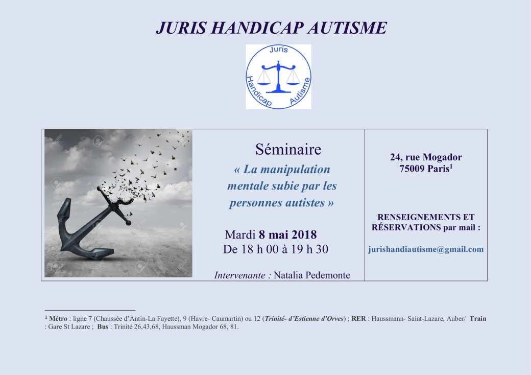 SEANCE 5-2018 - 08.05.2018- JHA_ AFFICHE_-1.jpg