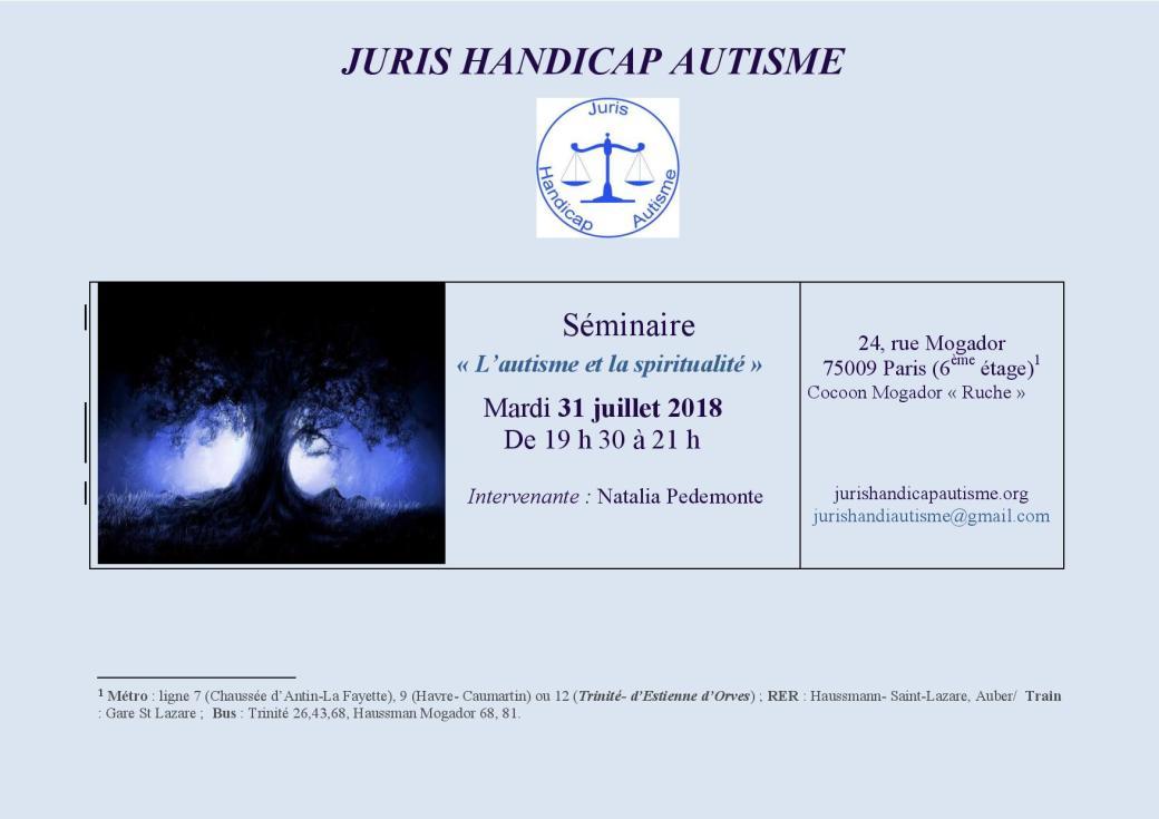 SEANCE 7-2018 - 31.07.2018- JHA_ AFFICHE_-page-001.jpg