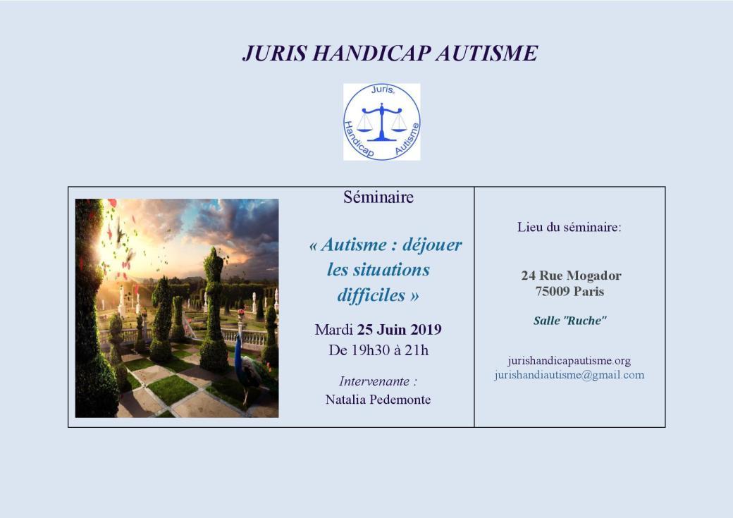 SEANCE 6-2019 - 25.06.2019- JHA_ AFFICHE--page-001