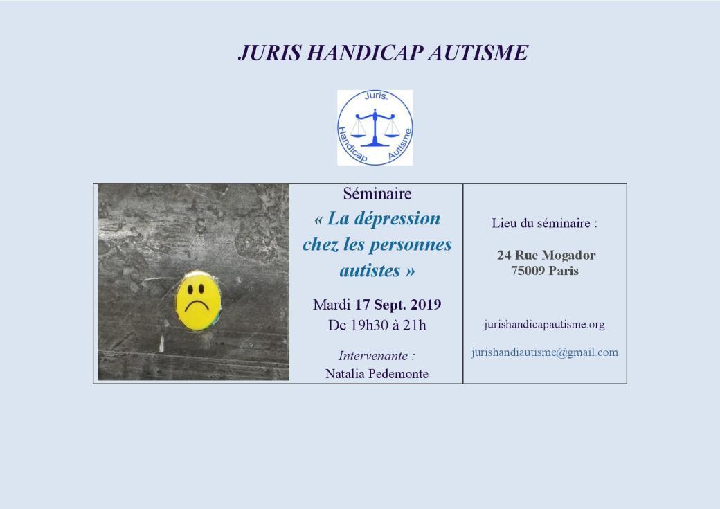 SEANCE 8-2019 - 27.08.2019- JHA_ AFFICHE--page-001.jpg