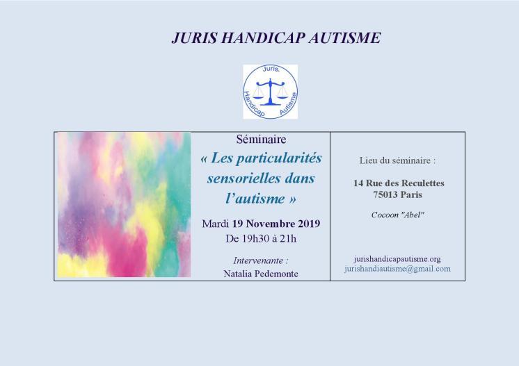 SEANCE 11-2019 - 19.10.2019- JHA_ AFFICHE-page-001 (2).jpg
