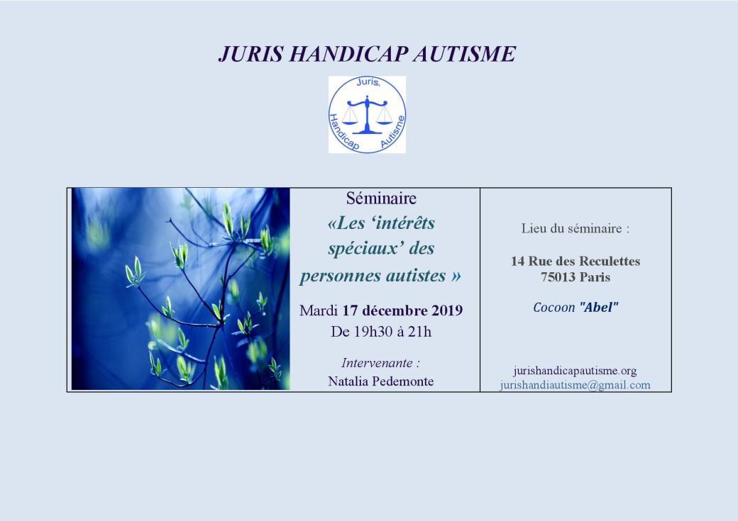 SEANCE 12-2019 - 17.11.2019- JHA_ AFFICHE--page-001.jpg