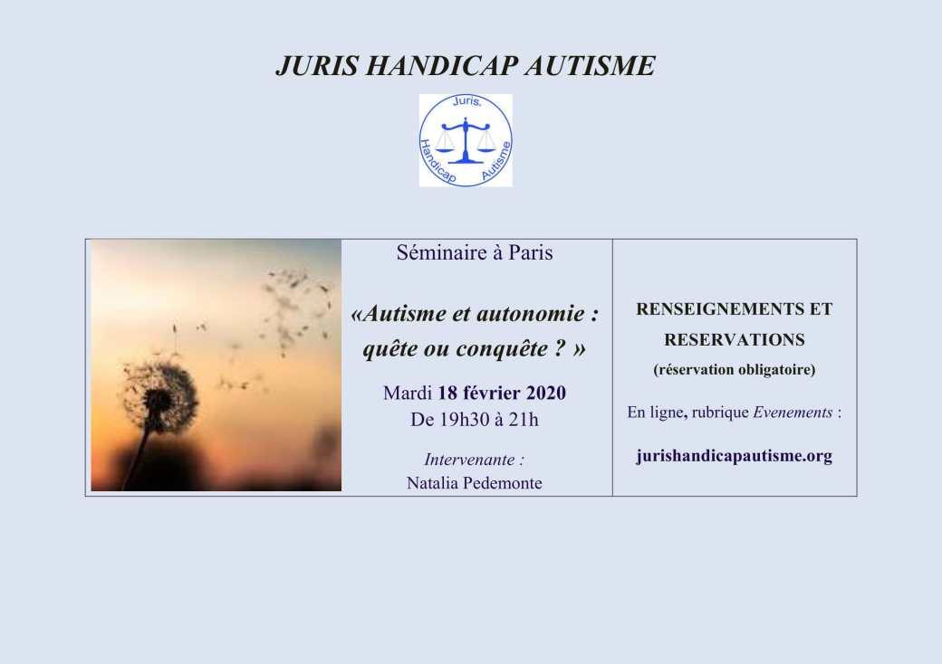 SEANCE 2-2020 -18.02.2020- JHA_ AFFICHE-VERSION SITE-1